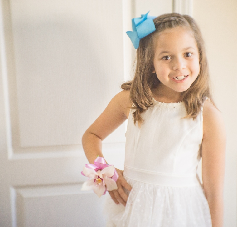 daddy daughter dance 10