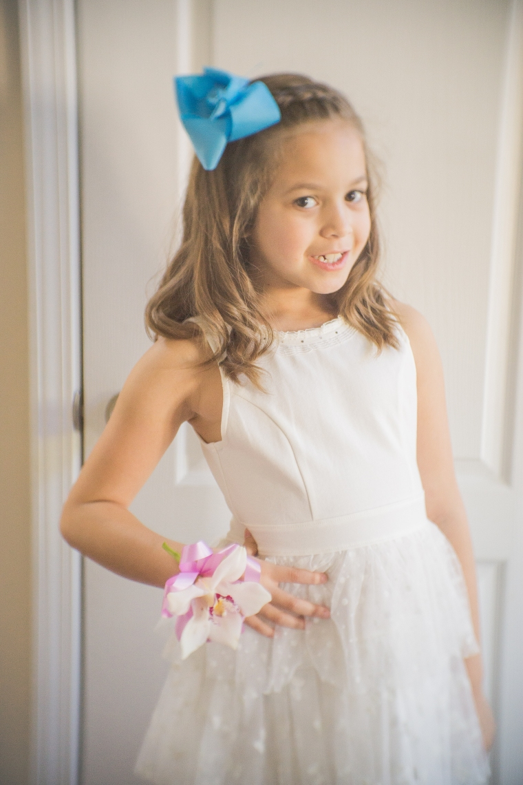daddy daughter dance 11