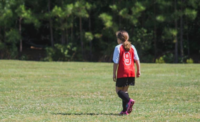 Constance Soccer-5