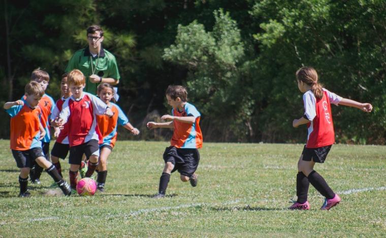Constance Soccer-6