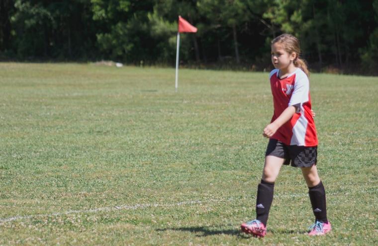 Constance Soccer-7