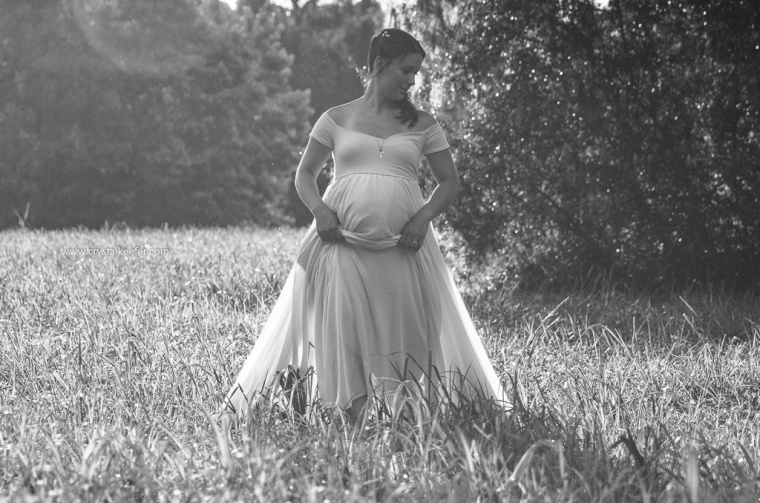 Maternity and Family-30