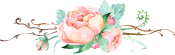 BloomyDayBouquets_02
